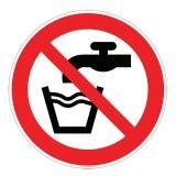 comprimé purification eau 2