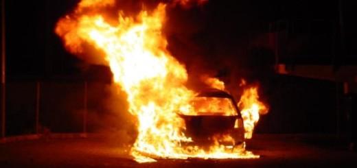 feu-voiture