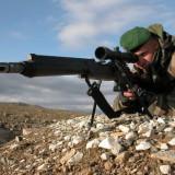 FRF2_Afghanistan