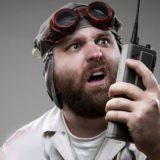 survivalisme-survie-communications2